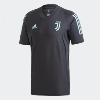 Adidas Juventus 19/20 EU TR JSY DX9105 (Pre-Order)