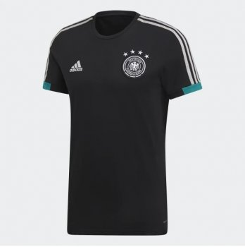 ADIDAS GERMANY 19/20 TEE CE4942