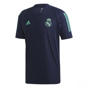 Adidas Real Madrid 19/20 EU TR JSY DX7825