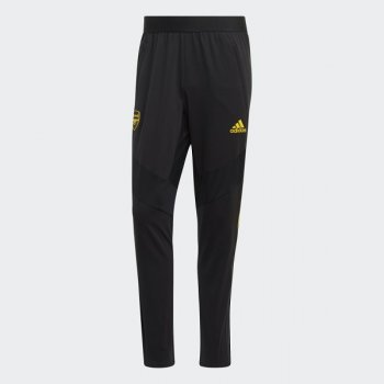 ADIDAS ARSENAL FC 19/20 EU TR PANTS EH5599