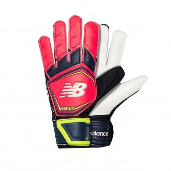 NEW BALANCE FURON DISPATCH GK GLOVES NFGDISP6 BRC