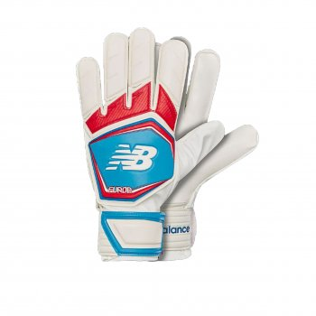 NEW BALANCE FURON DISPATCH GK GLOVES NFGDISP6 WT