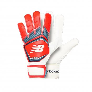 NEW BALANCE FURON DISPATCH GK GLOVES NFGDISP6 AO