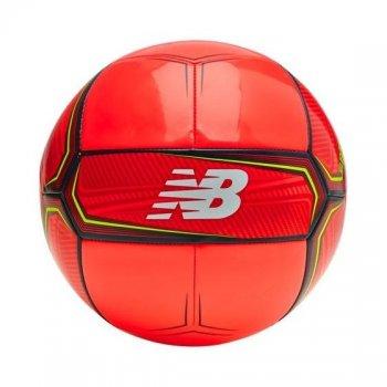 NEW BALANCE FURON BALL NFLDISP6 BRC AO