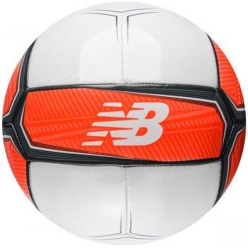 NEW BALANCE FURON BALL NFLDISP6 WAO