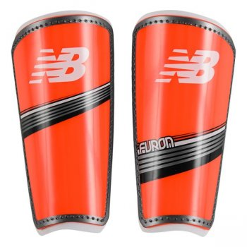NEW BALANCE FURON SHINGUARDS BRC BRITCHRY NFSDISP6 AO