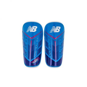 New Balance FURON SHINGUARDS NFSDISP7 BMY