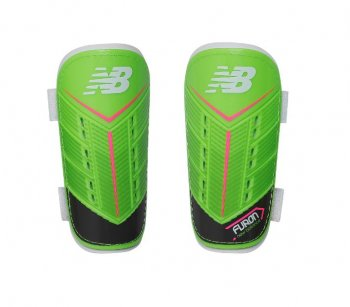 New Balance FURON SHINGUARDS NFSDISP7 LDG