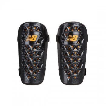 NEW BALANCE FURON SHINGUARDS  WFSDI5 BON