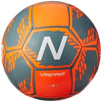 NB VISARO BALL NVLCTRL7 TNO