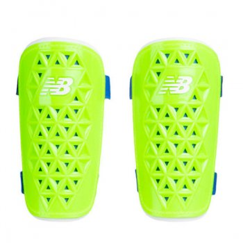 NEW BALANCE FURON SHINGUARDS WFSDI5 TOX