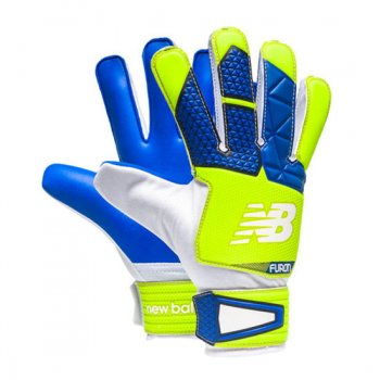 NEW BALANCE FURON GLOVES WFGDI5 TOX