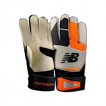 NEW BALANCE FURON GLOVES WFGDI5 WIL