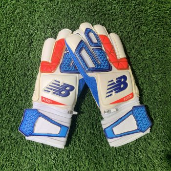 NEW BALANCE FURON GK GLOVES WFGDY5 WO