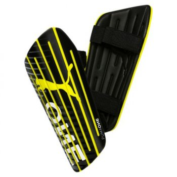 PUMA ONE 5 SHINGUARD 030766 -05
