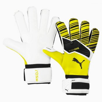 PUMA ONE GRIP 1 RC GK GLOVES 041628