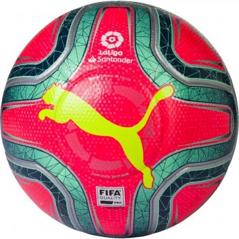 PUMA LALIGA 1 (FIFA QUALITY PRO) 083396 -02