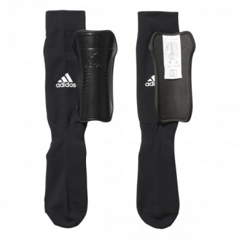 ADIDAS SOCK SHINGUARDS YOUTH AX9244