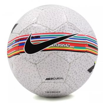 NIKE MERC SKLS BALL SIZE: 1 SC3897-100
