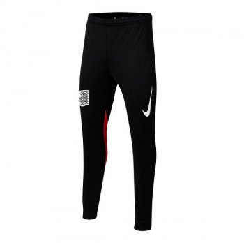 NIKE NYR DRY PANT JUNIOR AT5755 -010