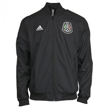 ADIDAS MEXICO ANTHEM 19/20 JKT DP02221