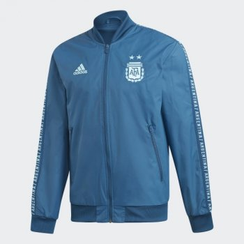 ADIDAS FMF ANTHEM 19/20 JKT DP02221