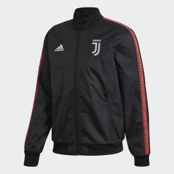 ADIDAS JUV 19/20 ANTHEM JACKET DX9210