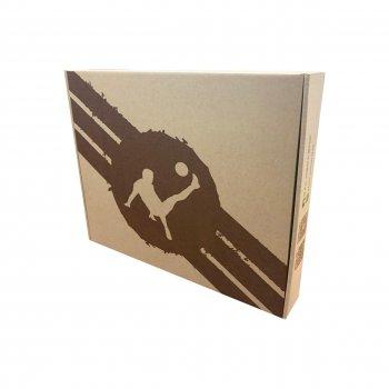 SFALO GIFT BOX