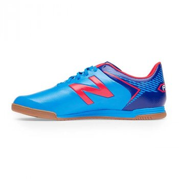 NEW BALANCE JR FURON 3.0 DISPATCH IN-M FIT JSFDILT3