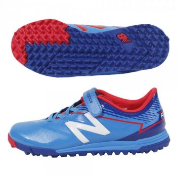 New Balance FURON V TF JSFVTLT3 Junior