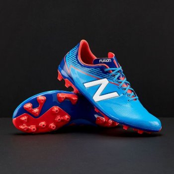 New Balance Furon 3.0 Dispatch AG MSFDALT3