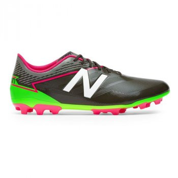 New Balance Furon 3.0 Dispatch AG MSFDAMP3