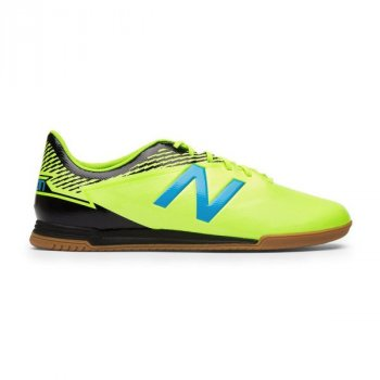 NEW BALANCE FURON 3.0 DISPATCH IN MSFDIHM3 2E