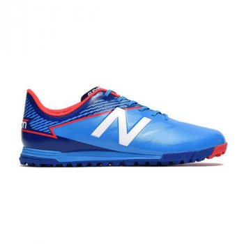 New Balance Furon 3.0 Dispatch TF MSFDTLT3