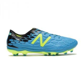 New Balance Visaro 2.0 Pro FG - Mens Boots - MSVPFMH2